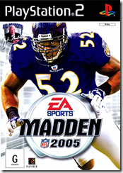 Madden_NFL_2005_Coverart