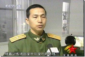 Chinese_army_training_1