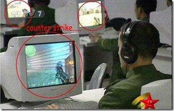 Chinese_army_training_3