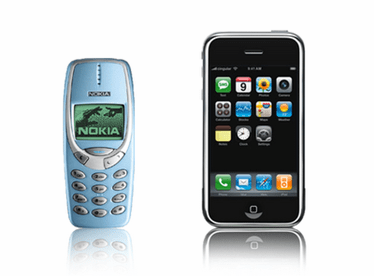 nokia-vs-iphone-1