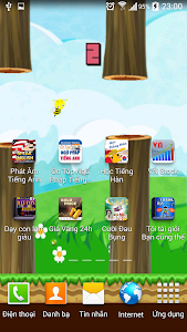 FA-Bee screenshot 13