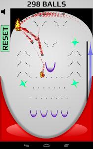Pachinko Fever Pro screenshot 5
