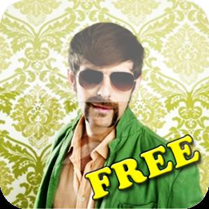 Cantadas - FREE
