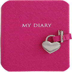 Secret Diary android free download