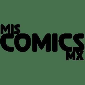 Mis Comics MX