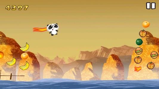 Tai Panda Warrior screenshot 12