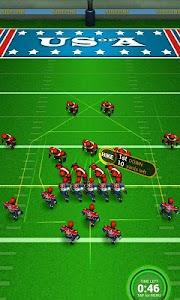 Football2020 screenshot 0