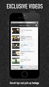 Simple Pickup Lines screenshot 3