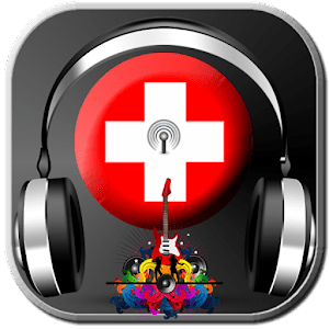 Radio Svizzera download