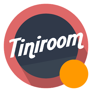 Tiniroom