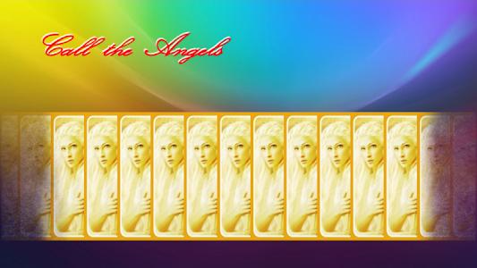 Call the Angels Free Demo screenshot 2