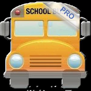 Ottawa School Bus-Pro