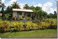 Tonga 184