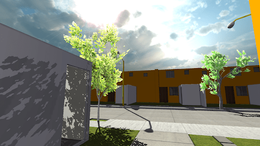 Arquitectura Virtual screenshot 8