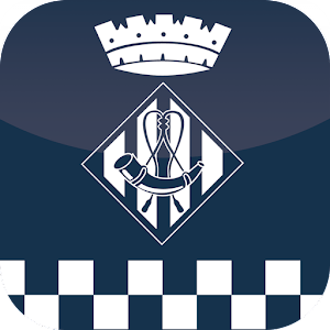 Citizen Security - Cornellá
