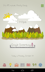 Diddly - Icon Pack screenshot 7