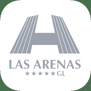 Las Arenas Hotel Valencia