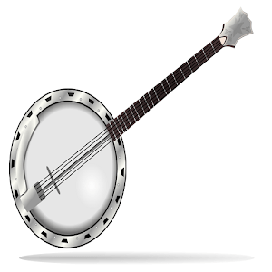 Play banjo. apk