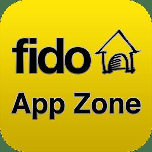 Fido App Zone apk
