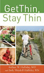 Get Thin, Stay Thin Cover