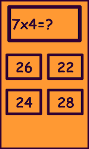 Math Games screenshot 4