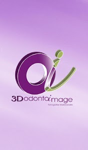 3D OdontoImage screenshot 0