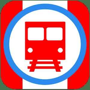 Metro CA Montreal, Toronto