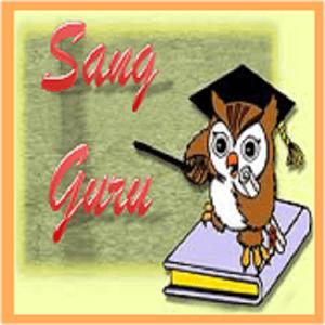 Mutiara Pembelajaran SangGuru1