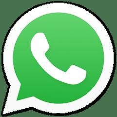 WhatsApp Messenger free app
