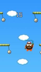 Swing Dieudo screenshot 7