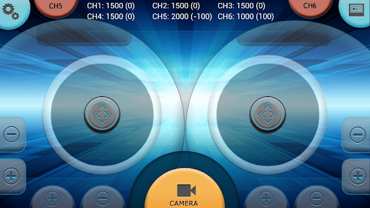 iReceiver screenshot 5