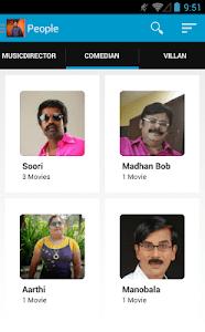 SivaKarthikeyan screenshot 3