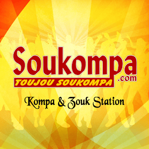 Soukompa download