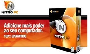 nitropc1