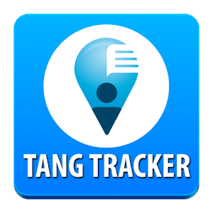 TangTracker e-Safety App