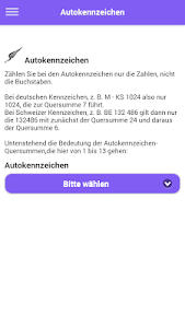 Engelzahlen - Engelbotschaften screenshot 7