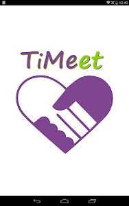 TiMeet - Premium screenshot 5