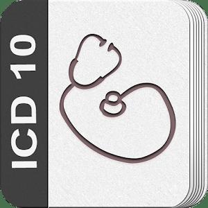 ICD 10 Lite 2012