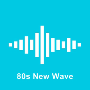 80s New Wave download