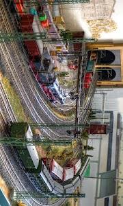 Model Railroading screenshot 7