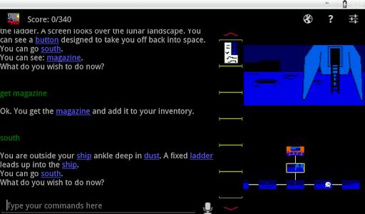 Moonbase 3 Demo screenshot 12