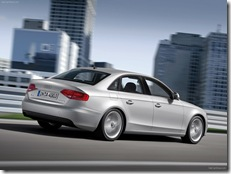 Audi-A4_2008_1600x1200_wallpaper_2f