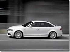 Audi-A4_2008_1600x1200_wallpaper_25
