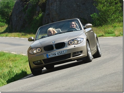 BMW-1-Series_Cabrio_2008_1600x1200_wallpaper_07