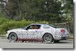 Mustang V6