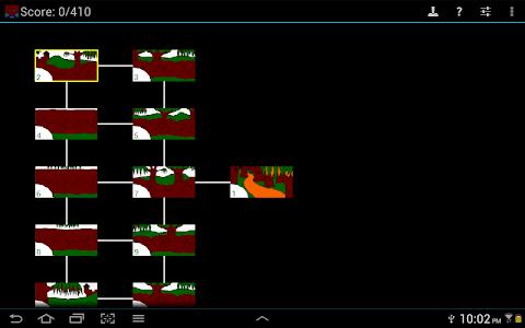 Mystery of the Dark Manor screenshot 9