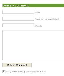 Suscribirse-email-comentarios.jpg