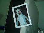 Bender_FSC_2.jpg