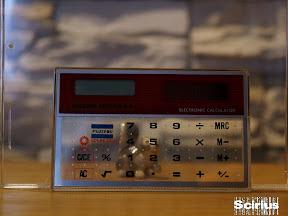 Calculadoras_1.jpg