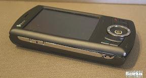 HTC_P3300_01.jpg